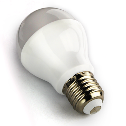 Picture of 2.4G E27 6W Wireless Milight Dimmable RGB/Warm White LED Light Expansion Bulb Lamp